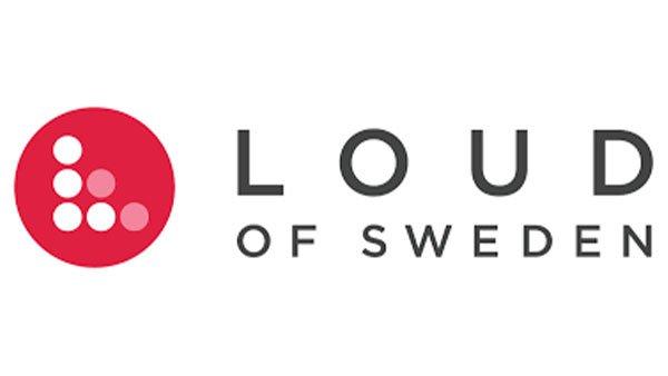Loud Of Sweden